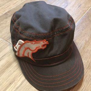 Denver Broncos Cap